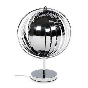 KOKOON DESIGN - lampe de table design luna junior - Lampada Da Tavolo