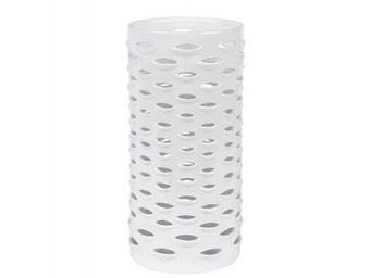 BLANC D'IVOIRE - vienne gm - Bicchiere Portacandela