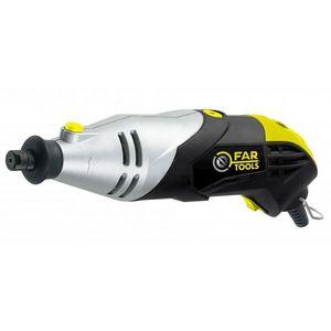 FARTOOLS - mini meuleuse 170 watts fartools - Smerigliatrice