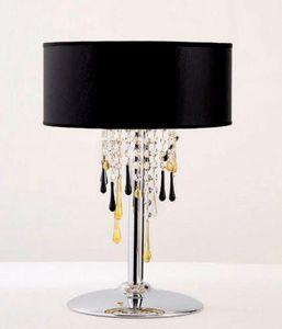 AIARDINI - glamour - Lampada Da Tavolo