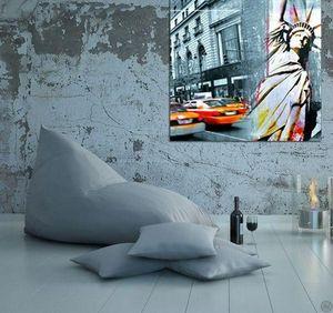 Artwall and CO -  - Quadro Decorativo