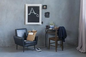 ESSENT'IAL -  - Quadro Decorativo