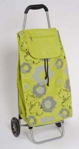 Sidebag -  - Carrello Della Spesa