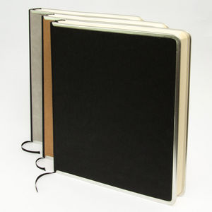 BINDEWERK -  - Libro Degli Ospiti