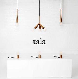 TALA -  - Lampada A Sospensione