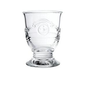 La Rochere - anduze- - Bicchiere
