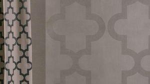 Agena - elizabeth - Tessuto D'arredamento