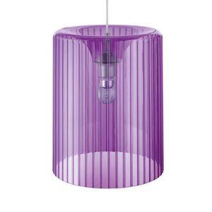 Koziol - roxanne - Lampada A Sospensione