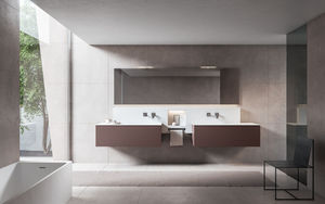 BMT - xfly 01 - Mobile Lavabo