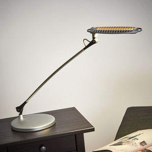 Aluminor -  - Lampada Per Scrivania