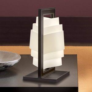 Artempo Italia -  - Lampada Da Tavolo