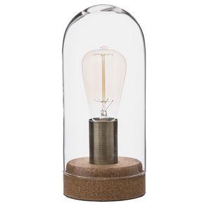 ATMOSPHERA -  - Lampada Da Tavolo