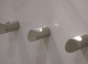 IGS deco - ergo form - Maniglia Per Mobile