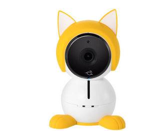 ARLO - -arlo bébé - Baby Monitor / Interfono