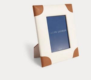 Ralph Lauren Home - ryan - Cornice Portafoto