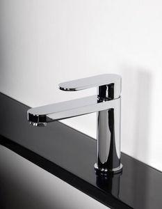CasaLux Home Design -  - Miscelatore Lavandino / Lavabo