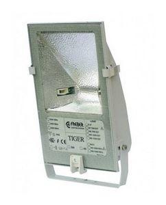 MLE Lighting -  - Proiettore Da Esterno
