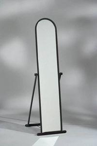 Basika -  - Specchio Girevole