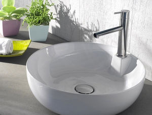 CasaLux Home Design - elite - Lavabo D'appoggio