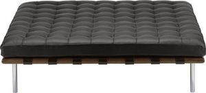Classic Design Italia - canapé lit  - Divanetto