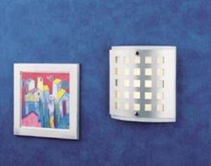 Micromark -  - Lampada Da Parete