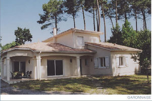 Maisons Sic -  - Casa Al Piano