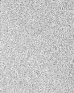 ITALCASADECOR - vunilica - Carta Da Parati Bianca Da Dipingere