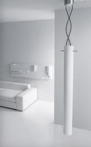 HEATING DESIGN - HOC   -  - Radiatore