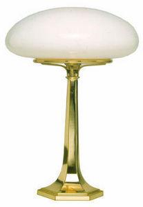 Woka - xnt1 - Lampada Da Tavolo