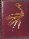 Claude Blaizot -  - Libro Antico