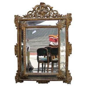 ABC PASCAL -  - Specchio