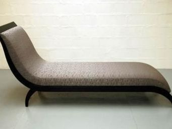Englers -  - Chaise Longue