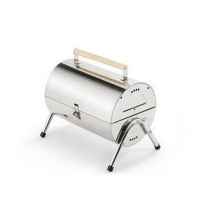 Enders - dallas - Barbecue / Grill Da Giardino