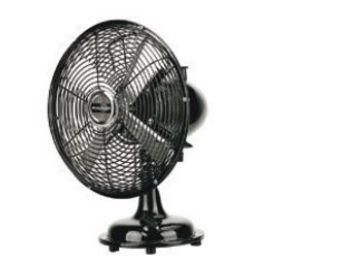 Muno - aero-b - Ventilatore