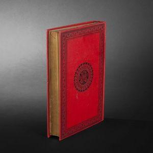 Expertissim - daudet (alphonse). contes choisis - Libro Antico