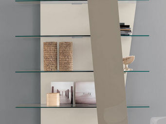 ITALY DREAM DESIGN - book - Libreria Aperta