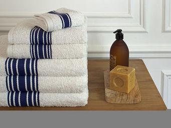 Jean Vier - grand hotel indigo - Asciugamano Grande