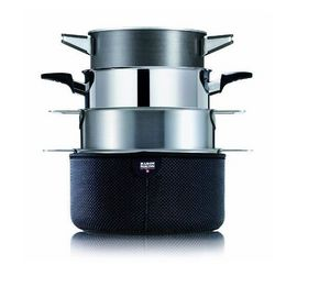 KUHN-RIKON -  - Batteria Da Cucina