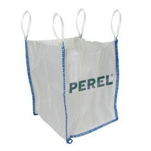 PEREL -  - Sacco Per Macerie E Calcinacci