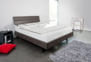 Swiss Confort -  - Materasso + Sommier