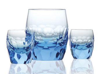 Moser - bar 16020 - Bicchiere