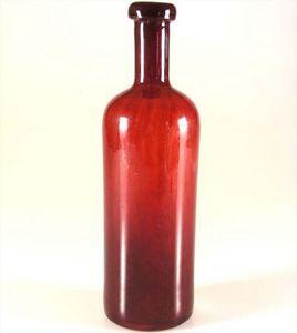 VERRERIE SOISY -  - Bottiglia