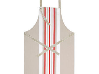 Jean Vier - donibane fraise - Grembiule Da Cucina