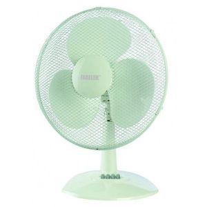 FARELEK - ventilateur de table oscillant farelek - Ventilatore Da Tavolo