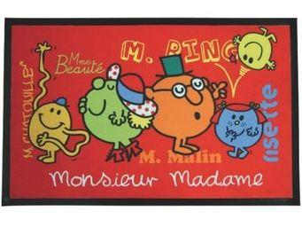 Cm - tapis de cuisine mr malin 45 x 70 cm - Tappetino Per Lavello