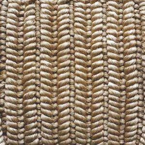 Codimat Co-Design - cordages bart - Rivestimento Per Pavimento In Materiali Naturali
