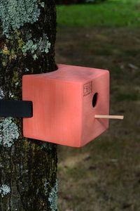 GASCO - le carré branché - Casetta Per Uccelli