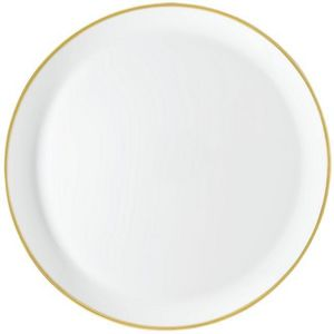 Raynaud - fontainebleau or (filet marli) - Piatto Torta