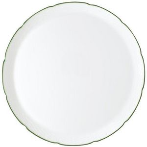 Raynaud - villandry filet vert - Piatto Torta
