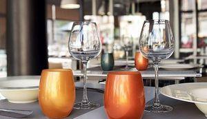 CHEF & SOMMELIER - primarific - Bicchiere